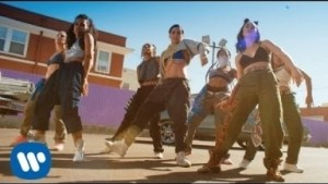 Video: Kehlani - CRZY